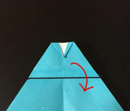 iruka.origami.15-0