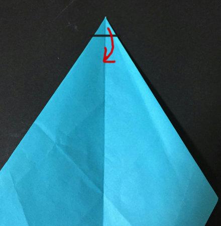 iruka.origami.15-1