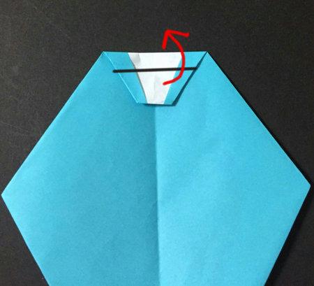 iruka.origami.16-1