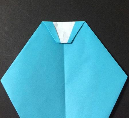 iruka.origami.16