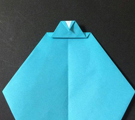 iruka.origami.17