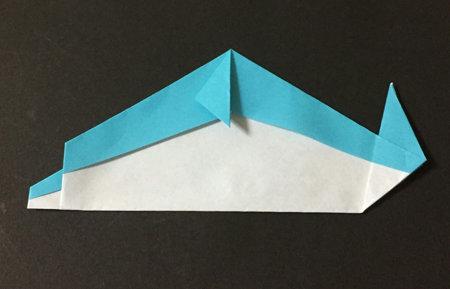 iruka.origami.19