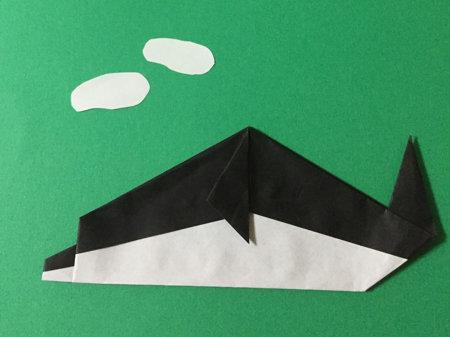 iruka.origami.21