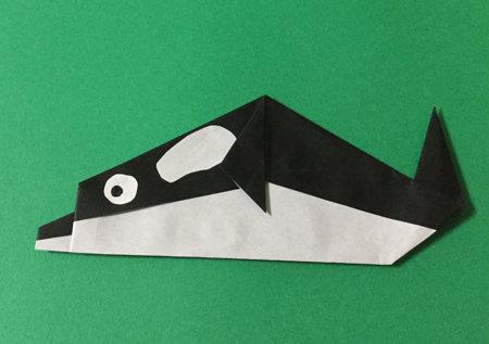 iruka.origami.22