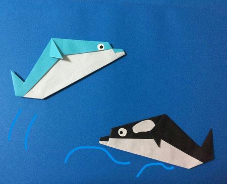 iruka.origami.23