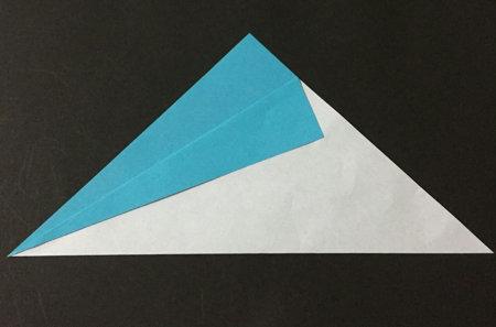 iruka.origami.3