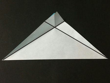 iruka.origami.4