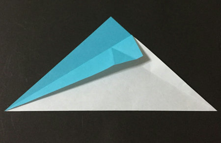 iruka.origami.5