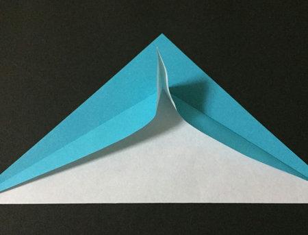 iruka.origami.6