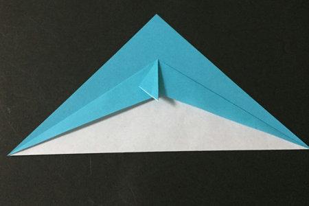 iruka.origami.8