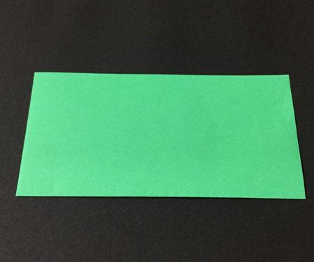 kaeru.origami.1