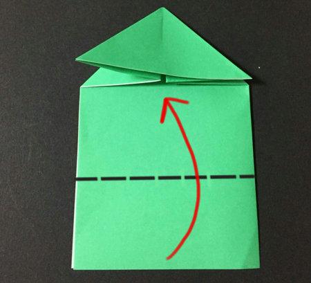 kaeru.origami.10