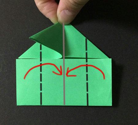 kaeru.origami.12