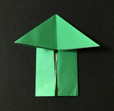 kaeru.origami.13-1