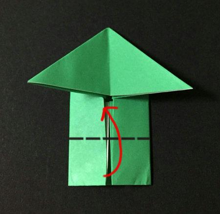 kaeru.origami.13