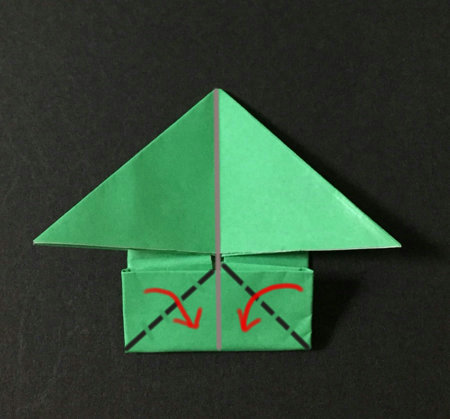kaeru.origami.14