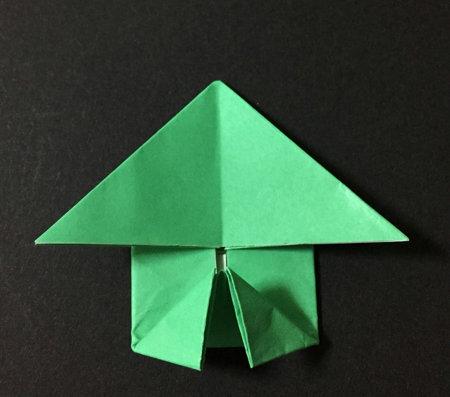 kaeru.origami.15