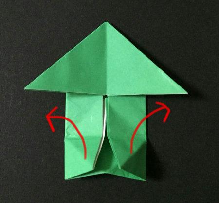 kaeru.origami.16