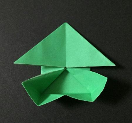kaeru.origami.17