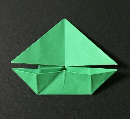 kaeru.origami.18