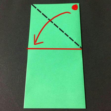 kaeru.origami.2-1
