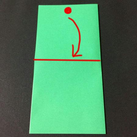 kaeru.origami.2-2
