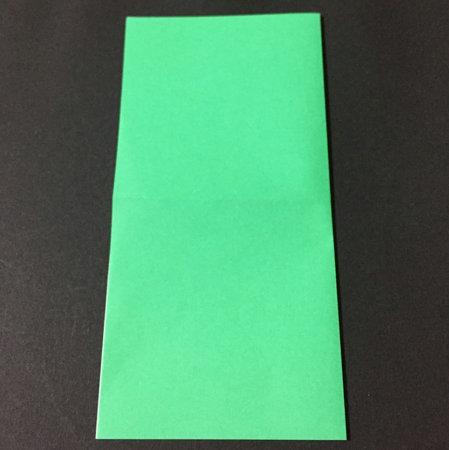 kaeru.origami.2