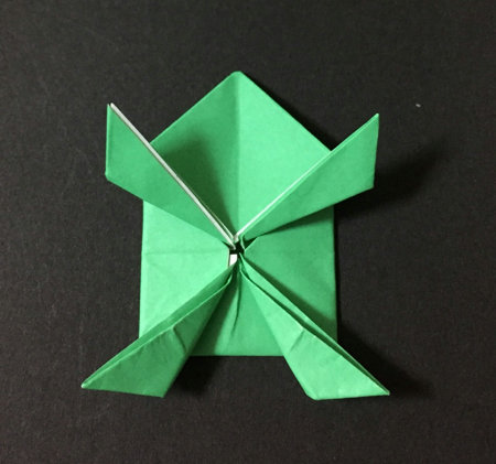 kaeru.origami.20