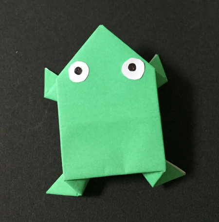 kaeru.origami.23
