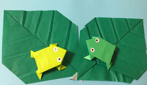 kaeru.origami.24