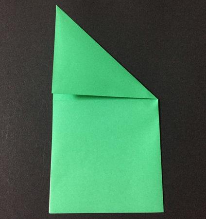 kaeru.origami.3