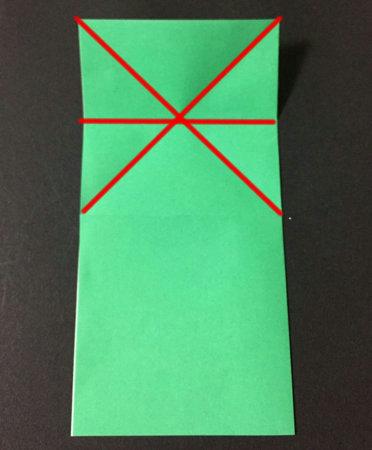 kaeru.origami.6-1