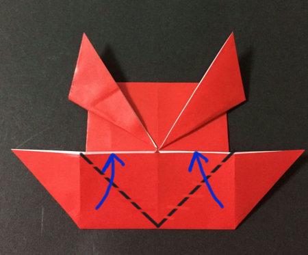 kani.origami.10-1