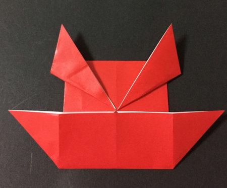kani.origami.10
