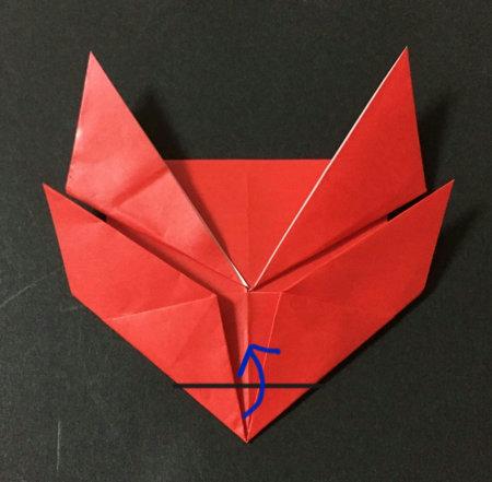 kani.origami.11-1