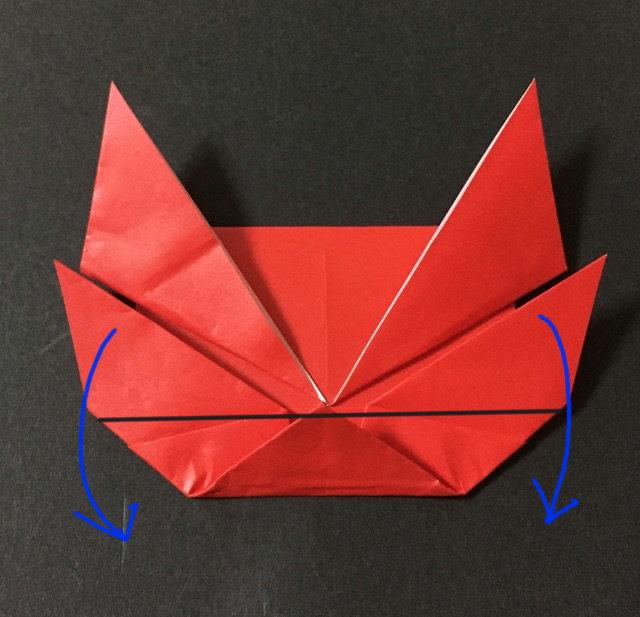 kani.origami.13-1