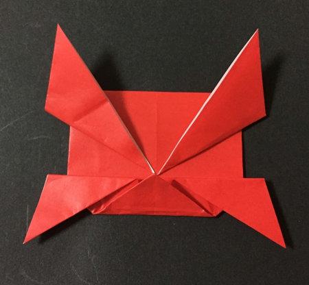 kani.origami.14