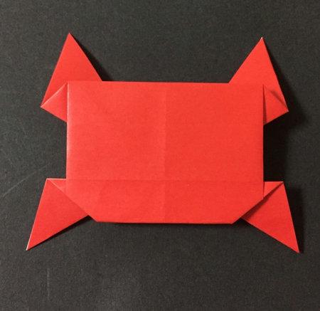 kani.origami.15