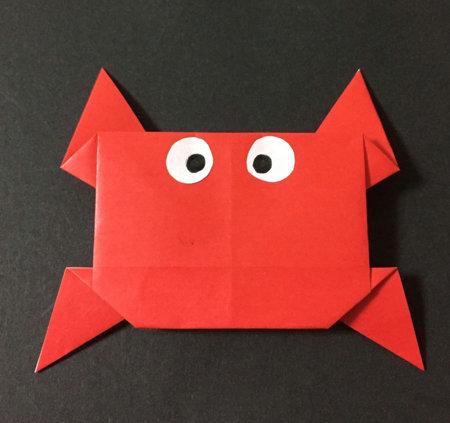 kani.origami.16