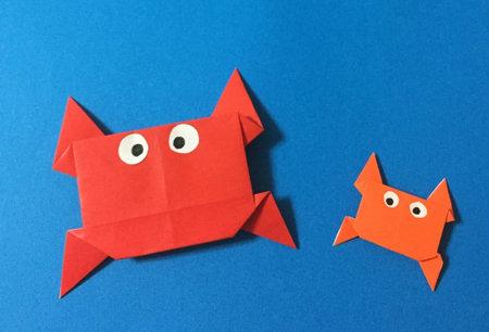 kani.origami.17