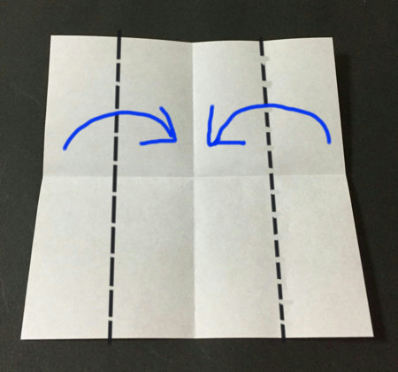 kani.origami.3-1.