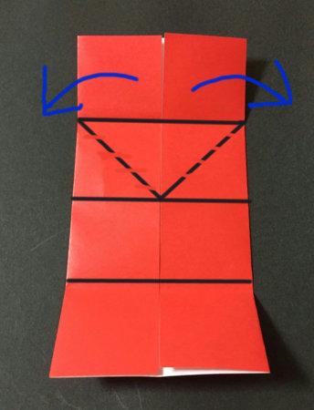 kani.origami.6-1