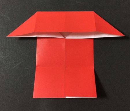 kani.origami.8