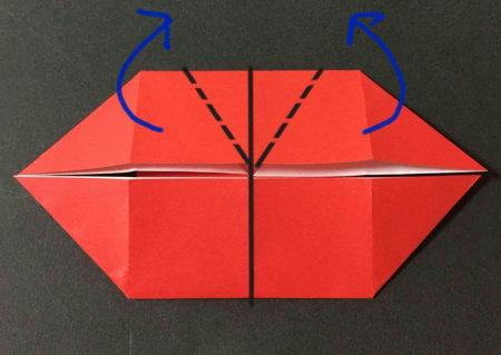 kani.origami.9-0