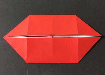 kani.origami.9