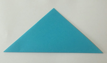kasa.origam.1