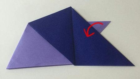 kasa.origam.10-1