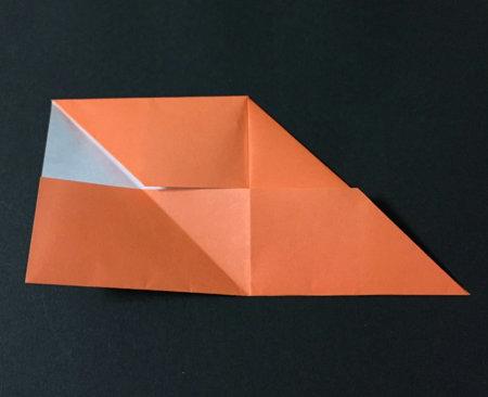 kusudama.origami.10