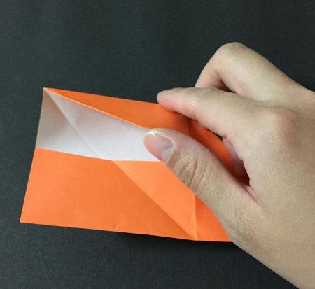 kusudama.origami.11