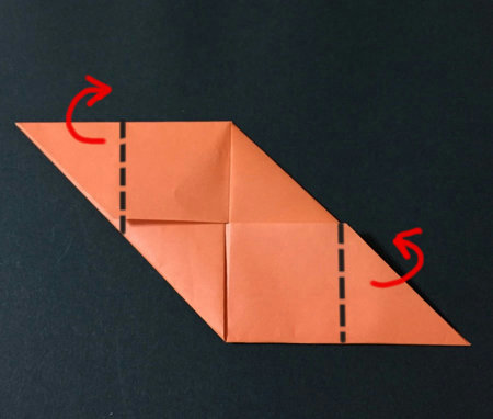 kusudama.origami.12-1